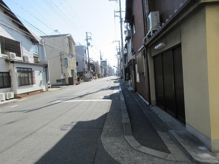 umetsuki-4.jpg