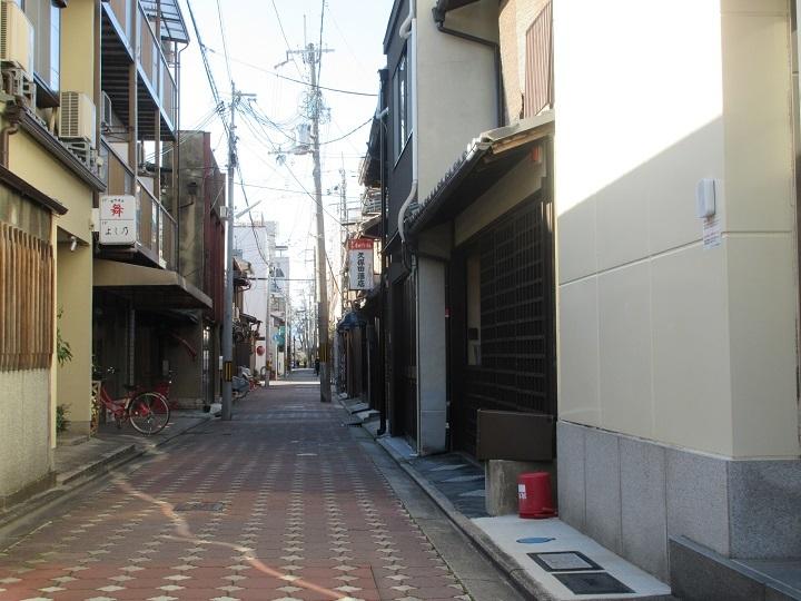 umetsuki-5.jpg