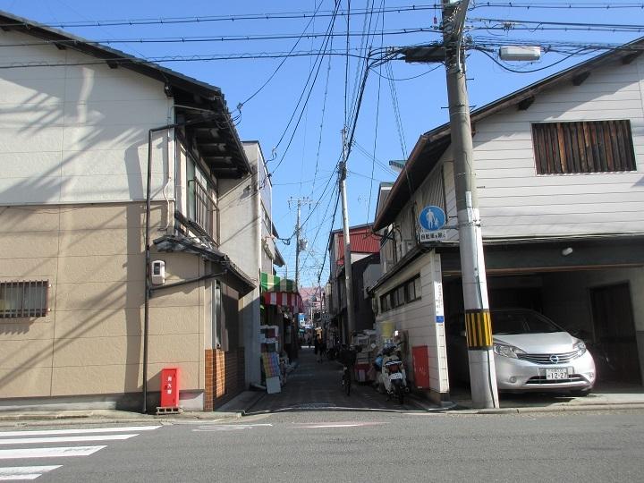 umetsuki-6.jpg