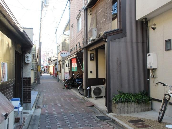 umetsuki-8.jpg