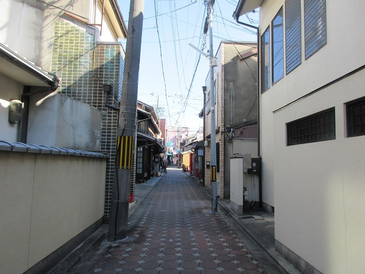 umetsuki-9.jpg