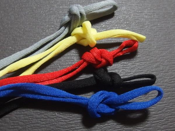 rakuma2020037.jpg