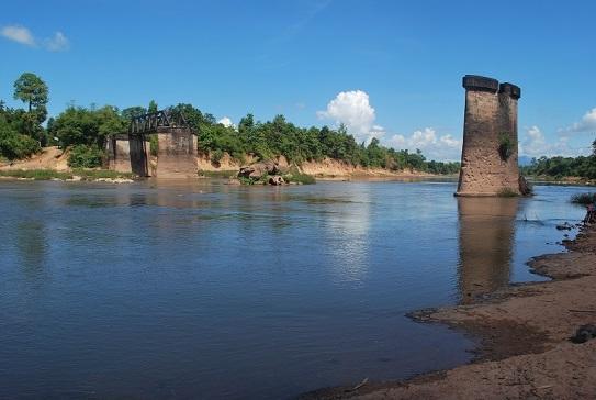 スパヌオン橋1