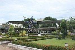 人民軍博物館4