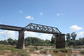 スパヌオン橋2