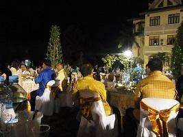 Visit Salavan night3
