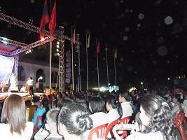 Visit Salavan night4