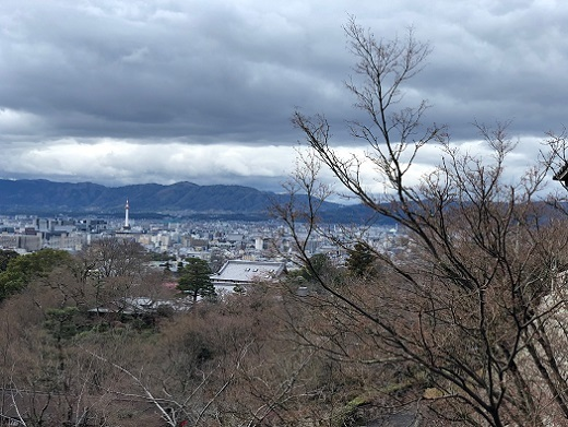清水寺散歩01