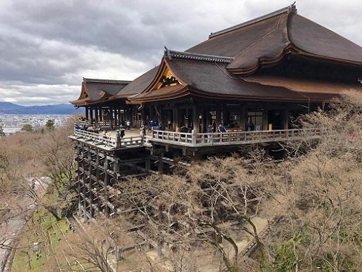 清水寺散歩6