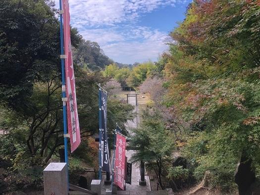 建長寺散歩94
