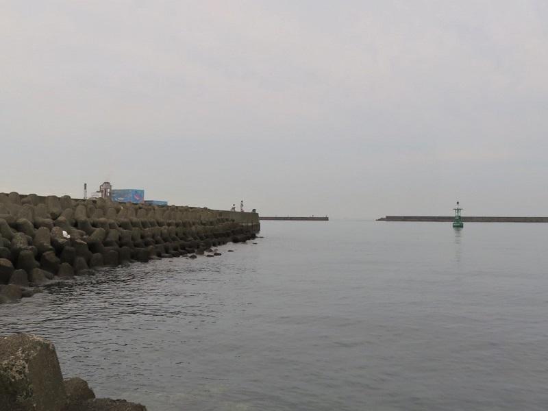 水無月釣り0206 (2)