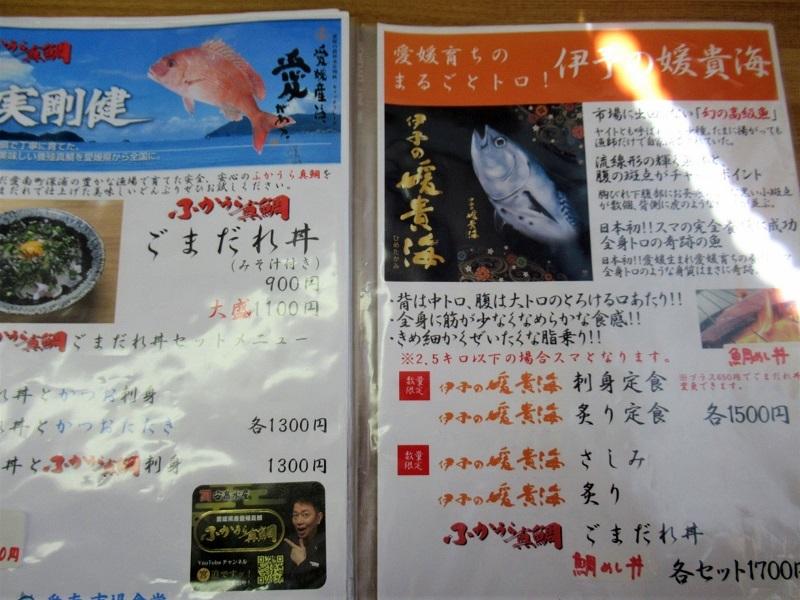愛南の旅0210 (2)
