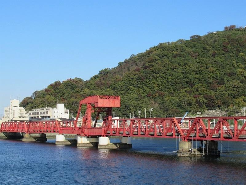 長浜0211 (2)