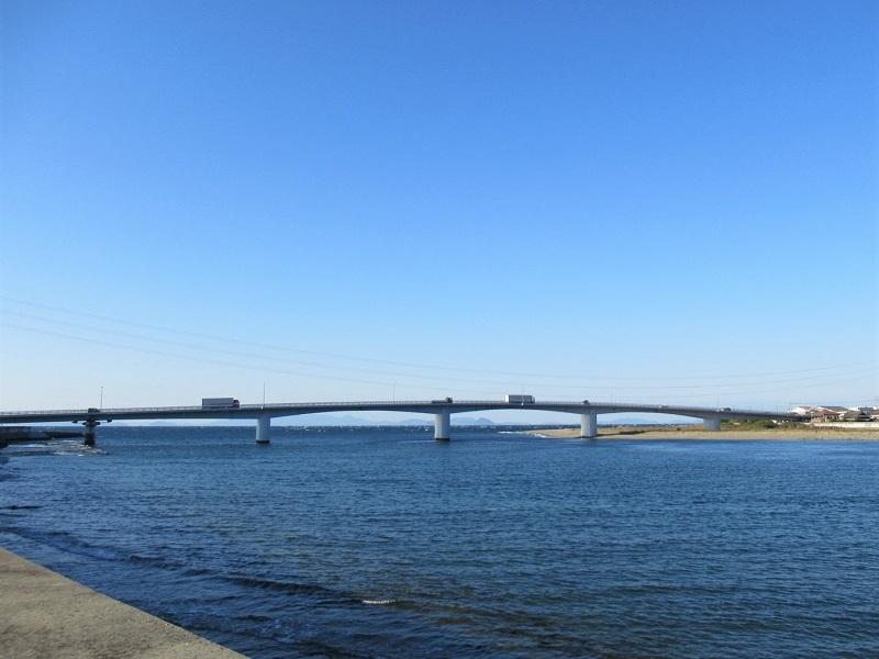 長浜0211 (3)