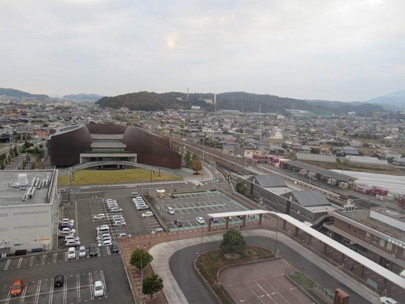 新居浜へ0211 (1)