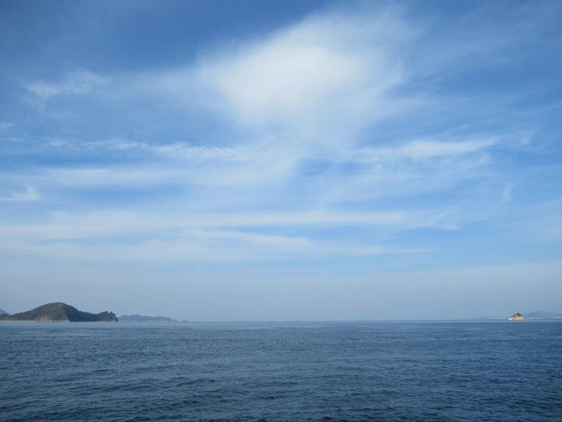 瞑想タイム0212 (1)