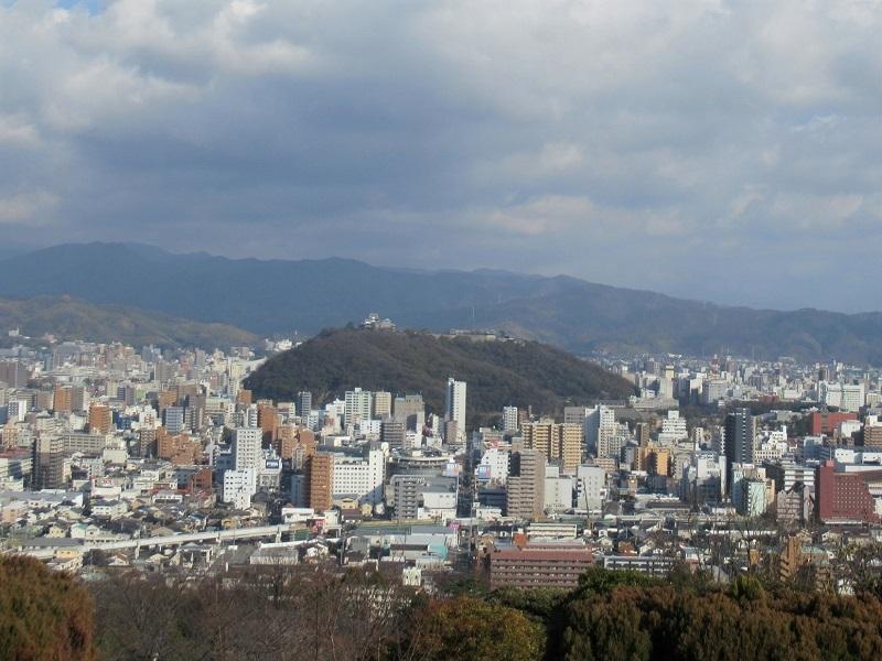 総合公園0302 (5)