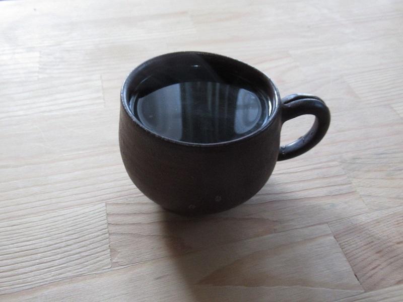 コーヒータイム0302 (2)