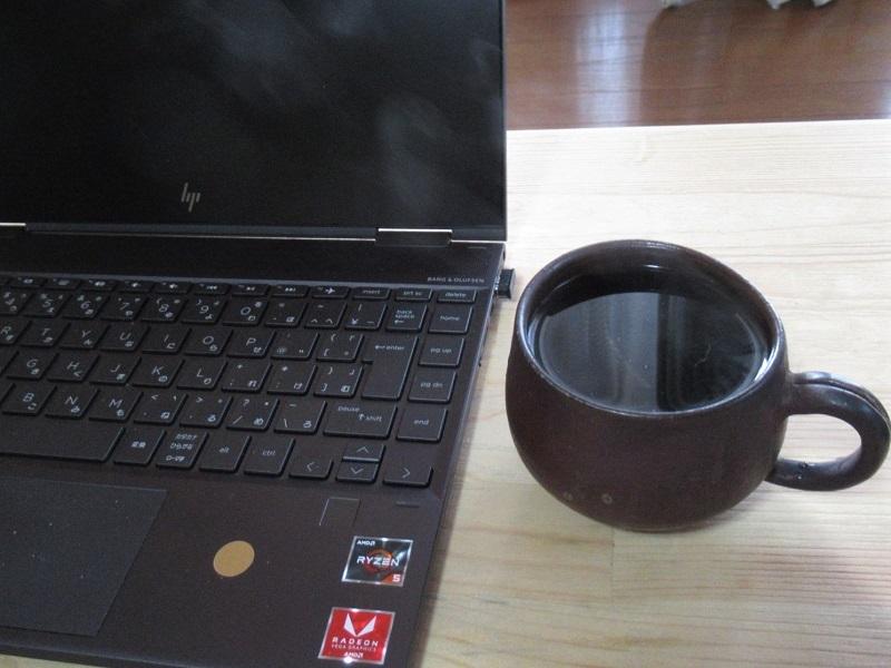 コーヒータイム0302 (3)