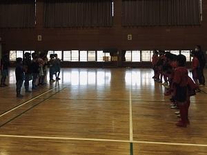 3.14(日)OKSCさんお呼ばれFS-4TM写真②