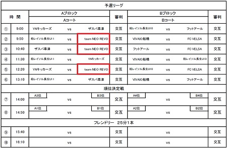 3.31(水)5年レイソル要項burogu②