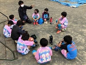 4.4(日)午後ホーム新6-4交互TM コスモさん写真③