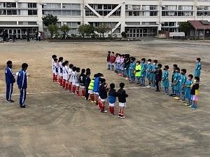 4.4(日)午後ホーム新6-4交互TM コスモさん写真④