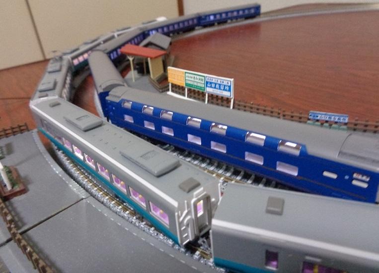 DSC00293.jpg