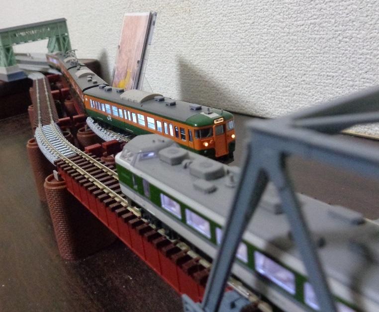 DSC00993.jpg