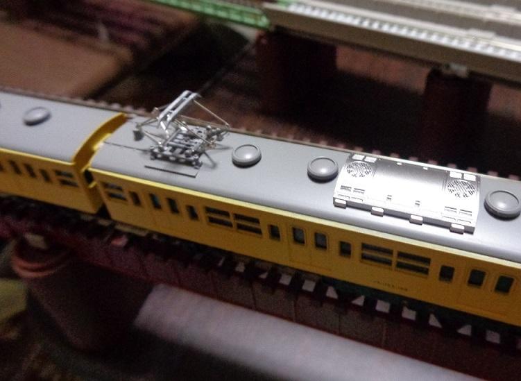 DSC07307.jpg