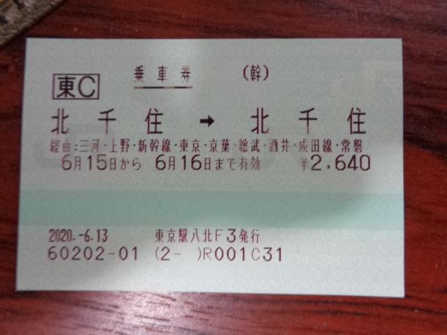 DSC07535.jpg