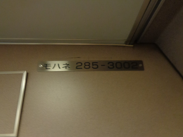 DSC07996.jpg