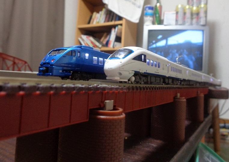 DSC08128.jpg