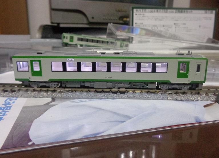 DSC08223.jpg