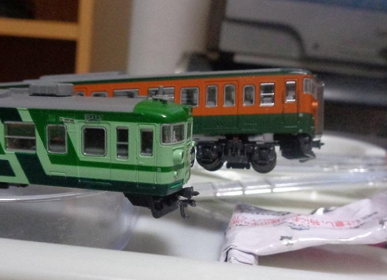 DSC08241.jpg