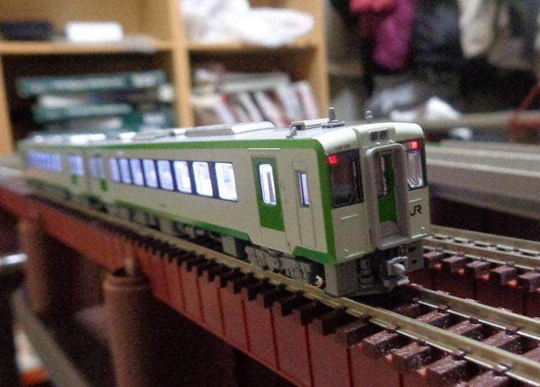 DSC08263.jpg