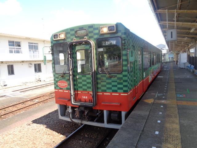 DSC08652.jpg