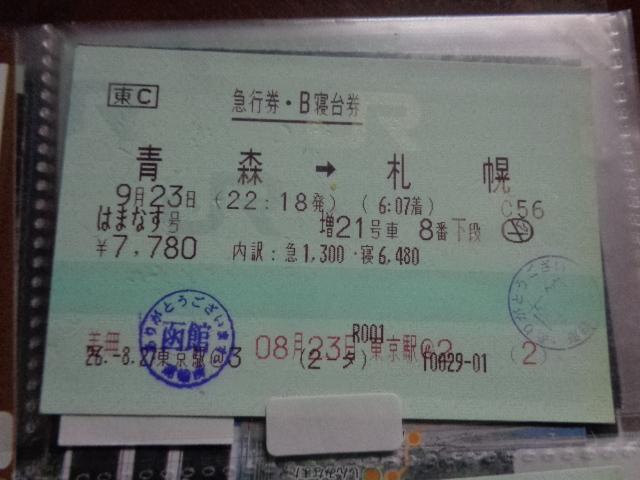 DSC08766.jpg
