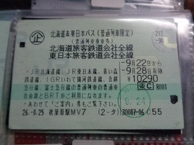 DSC08768.jpg