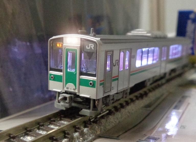 DSC08790.jpg