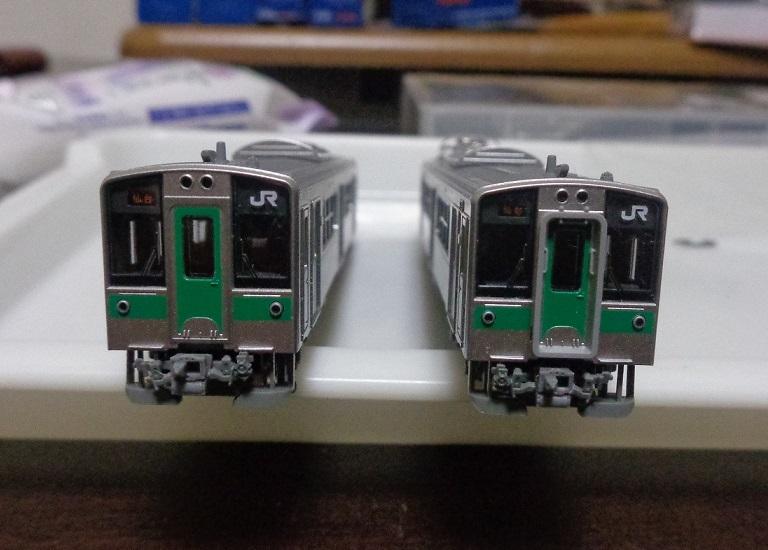 DSC08818.jpg