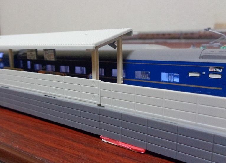 DSC08907.jpg