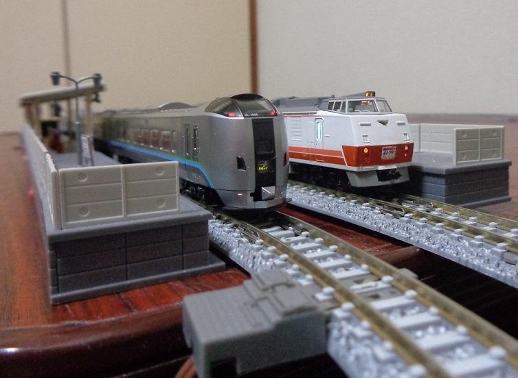 DSC08910.jpg
