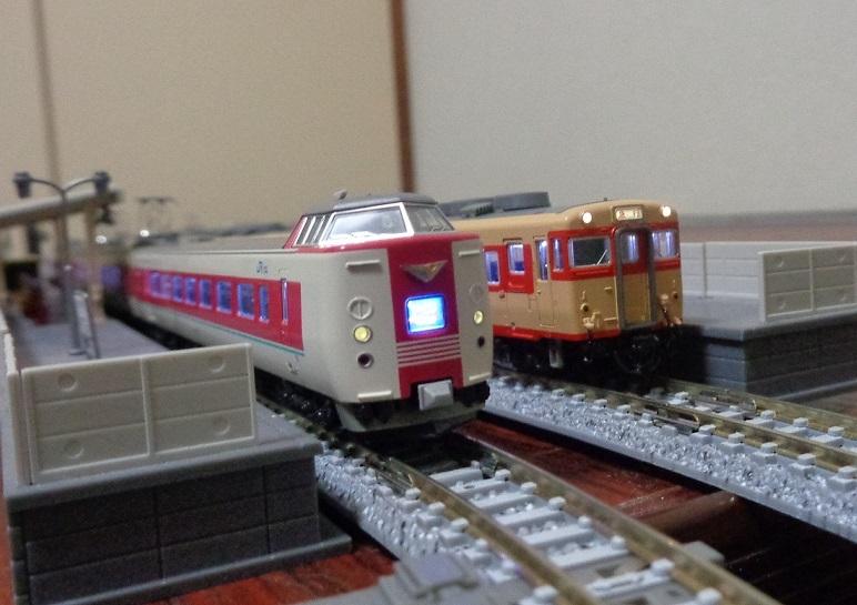 DSC08918.jpg