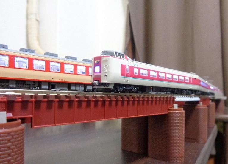 DSC08920.jpg