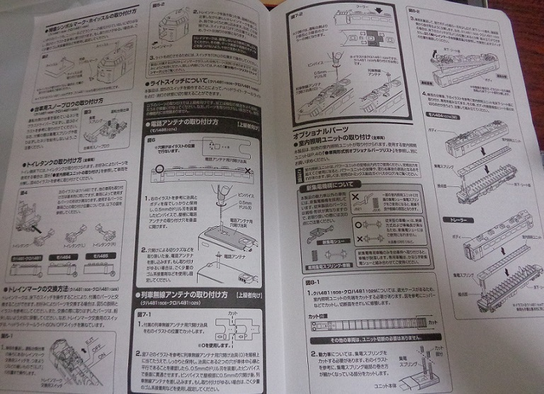 DSC09049.jpg