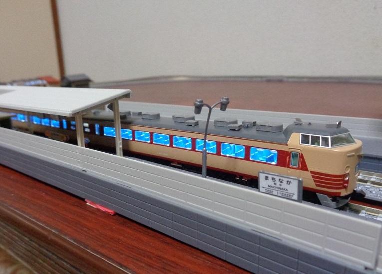 DSC09076.jpg