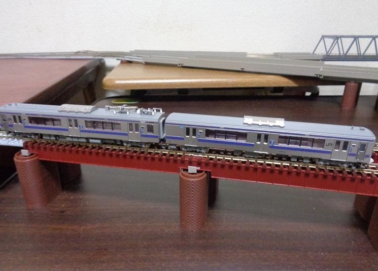 DSC09135.jpg