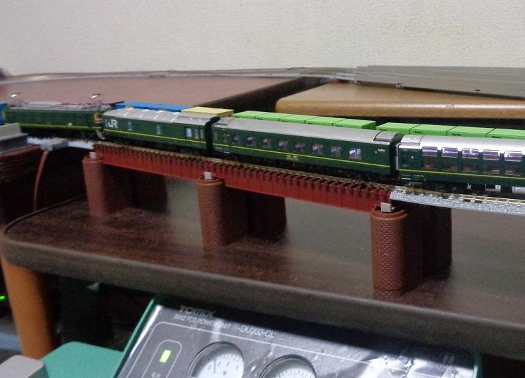 DSC09294.jpg
