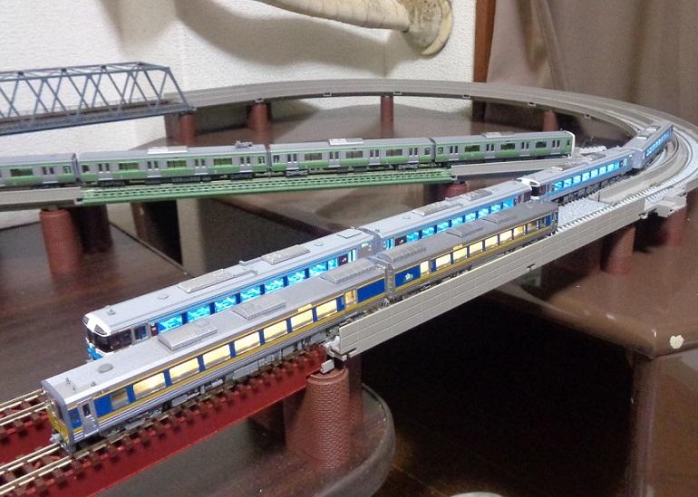 DSC09406.jpg